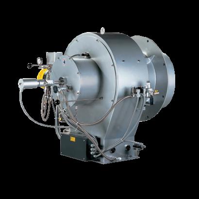 Riello ER 工業型燃燒機