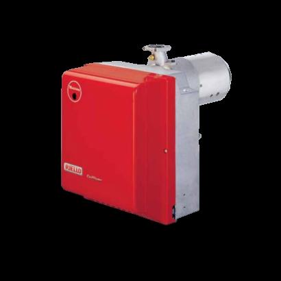 Riello BS/M比例式瓦斯燃燒機