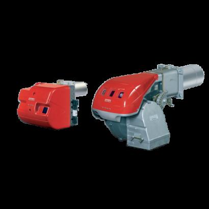 Riello RS雙段式瓦斯燃燒機系列.png