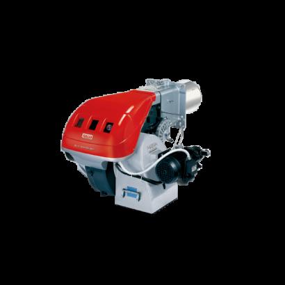 Riello RLS_M柴油瓦斯雙用型燃燒機.png