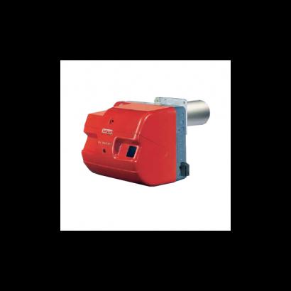 Riello RL單段式柴油燃燒機