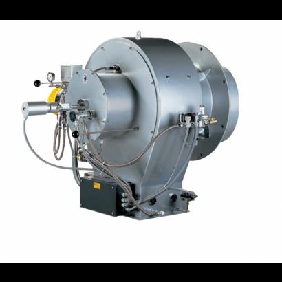 ER系列-工業型燃燒機