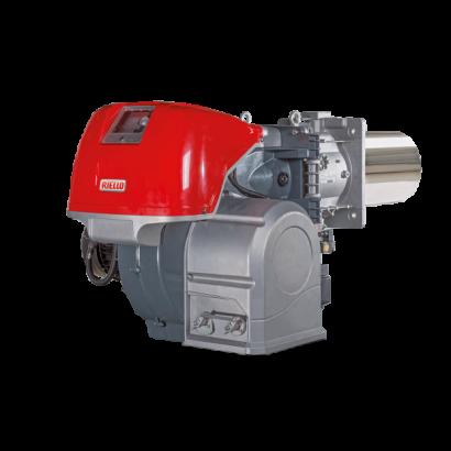 低氮型RS/E-EV系列-瓦斯燃燒機