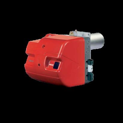 Riello RS/1 系列-單段式瓦斯燃燒機